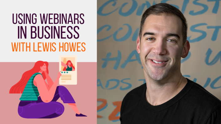 Using Webinars in Business