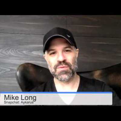 Mike Long