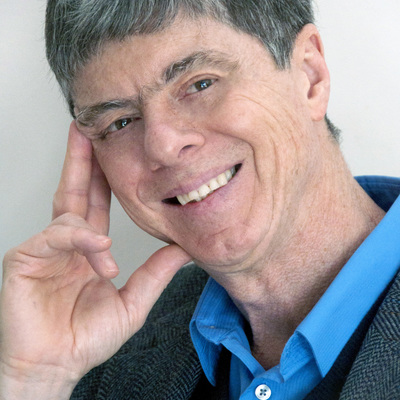 Dr. Joseph Cardillo