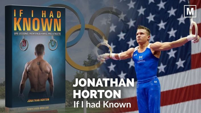 If I Had Known by Jonathan Horton